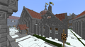 Thumbnail for version as of 18:48, December 20, 2013