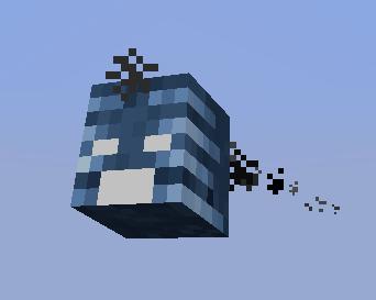 File:BlueSkull.png