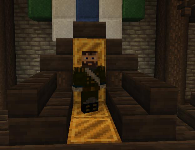 File:Garfwin throne.png