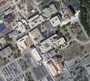 Main Campus Aerial2