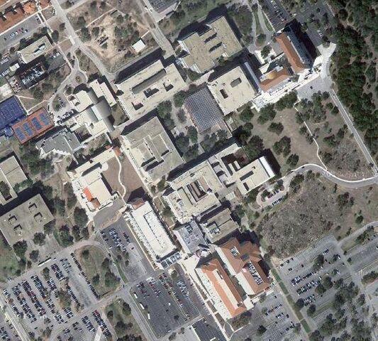 File:Main Campus Aerial2.jpg