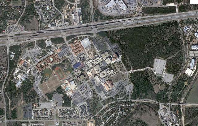 File:Main Campus Aerial.jpg
