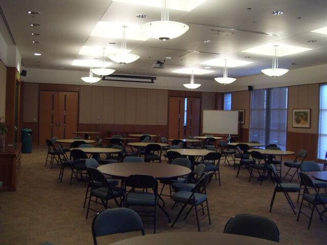 File:University Room2.JPG