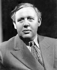 490px-Charles Laughton-publicity2