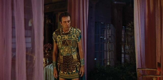 File:Marc Antony.jpg