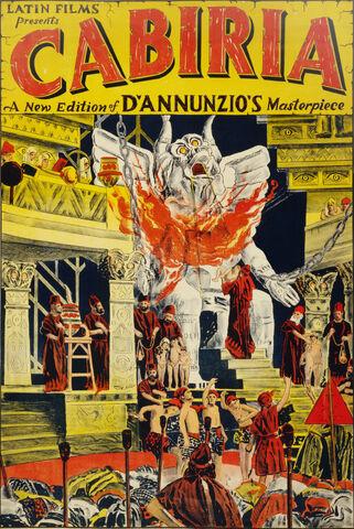 File:Cabiria 1914 poster restored.jpg