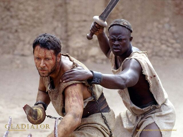 File:Gladiator 024.jpg