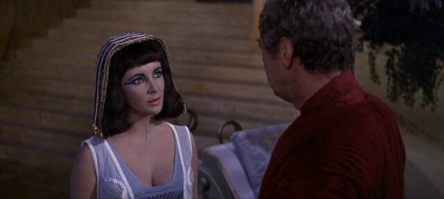 File:Cleopatra image 3.jpg