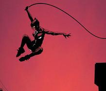 File:220px-Catwoman jump.jpg