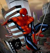 114449-139964-spider-man