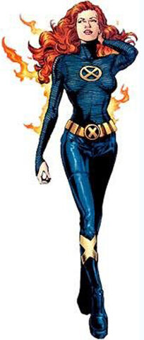 File:JeanGrey1.jpg