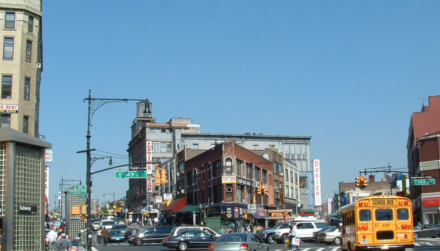 File:Bronx.jpeg