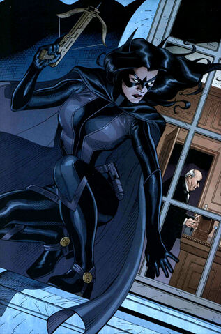 File:Huntress01.jpg