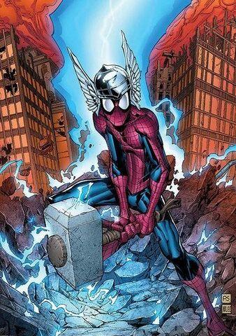 File:SpiderThor.jpg
