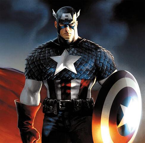 File:Captain america04.jpg