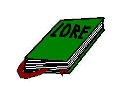 File:Lore wiki.JPG