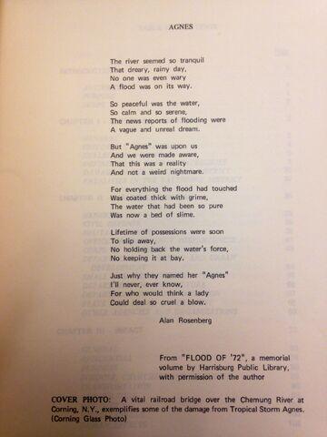 File:Agnes poem.JPG