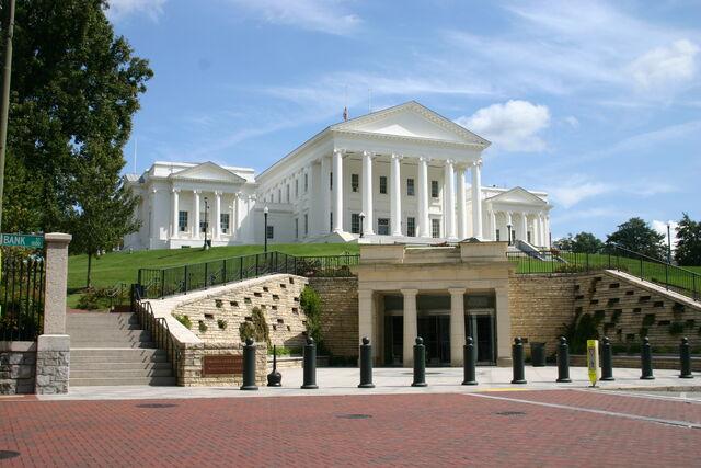 File:Capitol-1.JPG