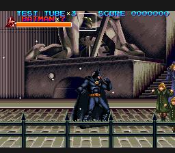 File:Batman Returns (USA)000.png