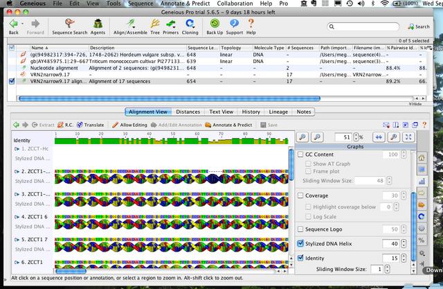 File:Screen shot 2012-09-19 at 4.37.21 PM.png