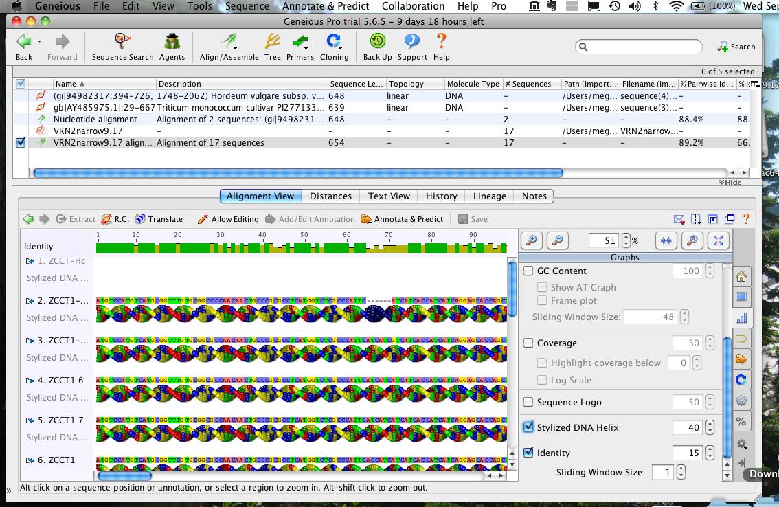 Screen shot 2012-09-19 at 4.37.21 PM