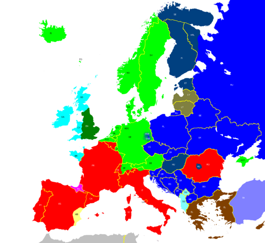File:Europa.png