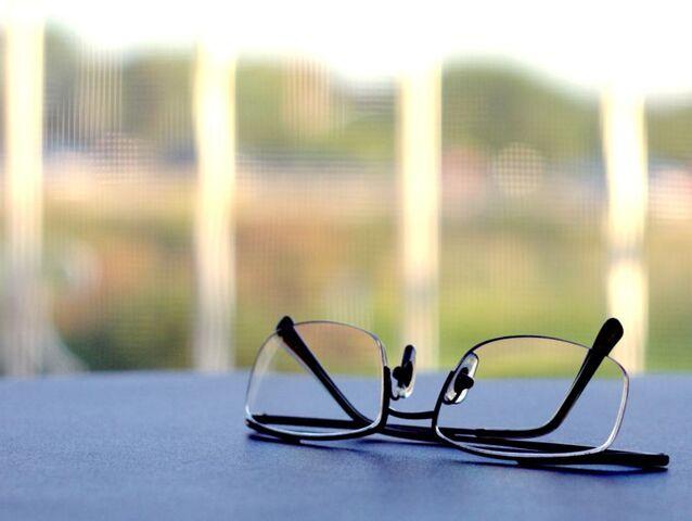 File:Optiek Lunar - 797px-Reading glasses.jpg