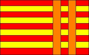 File:Flag of Ilenulando.jpg