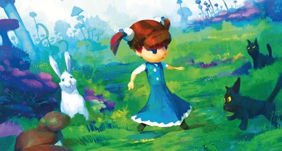 File:Sega Dreamcast Game in 2014.png