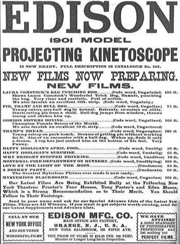 File:Edison Kinetoscope.jpg