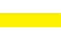 File:Moldova.jpg