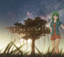 Singularity/Ensou