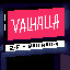 File:Welcome to Valhalla!.png