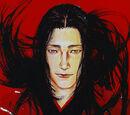 Kojirō Sasaki