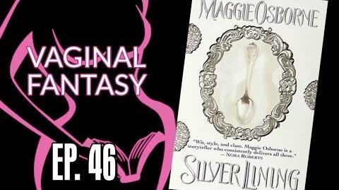Vaginal Fantasy 46 Silver Lining-0