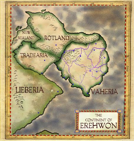 File:Antique parchment map of Erehwon.png