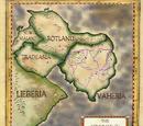 Vaheria