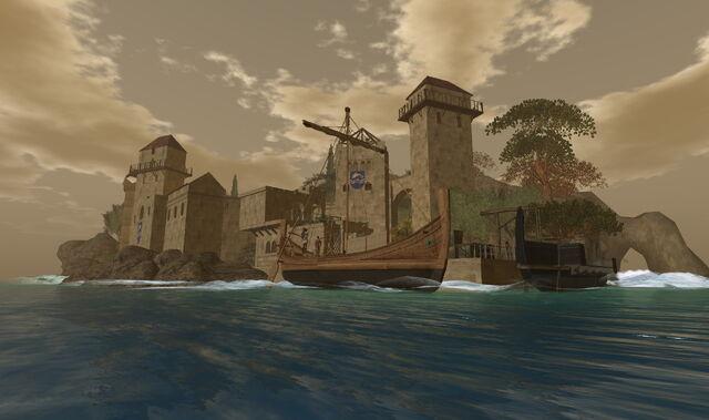 File:Port of Yenom.jpg