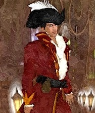 File:Captain O rly.jpg