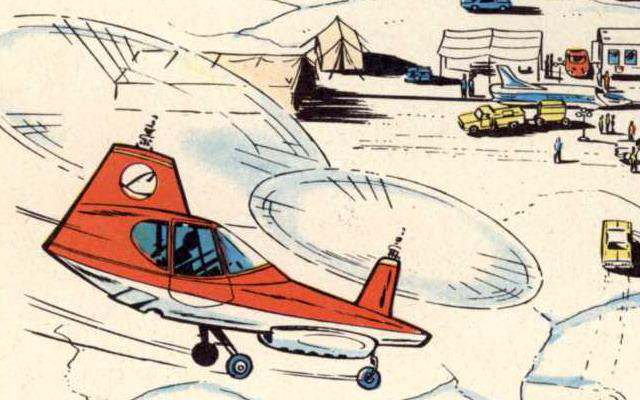 File:Leader Helicopter.jpg