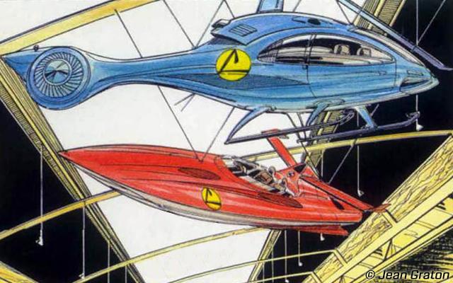 File:Leader Helicopter Speedboat.jpg