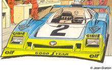 Vaillante Le-Mans (36)