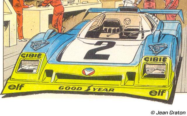File:Vaillante Le-Mans (36).jpg