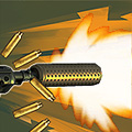 File:Suppressing-fire.png
