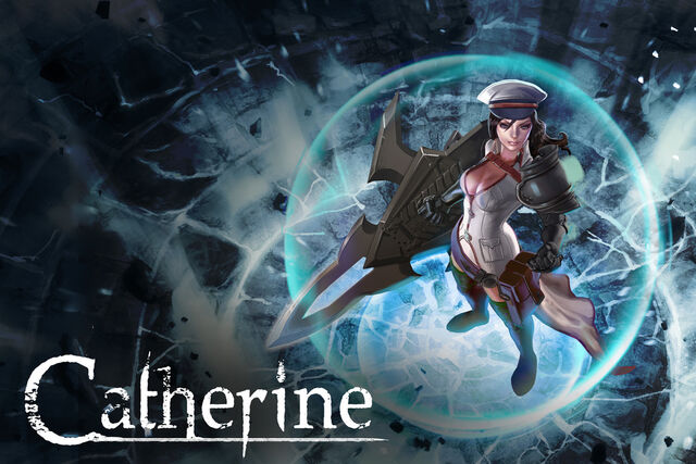 File:Catherine.jpg