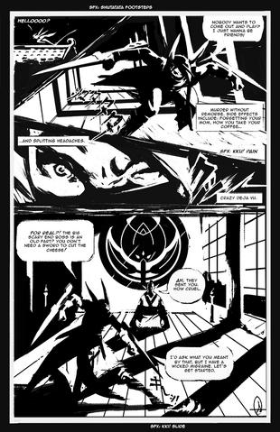 File:Taka comics 1.png