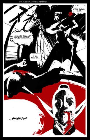 File:Taka comics 4.png
