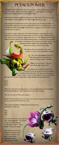 File:Petal lore.jpg