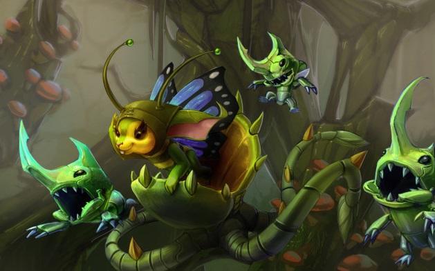 File:Bug petal tier 2-0.jpg