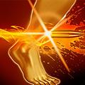 Achilles-shot